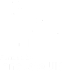 Office for Low Emission Vehicles and Funded by Innovate UK